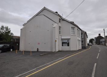 Thumbnail 2 bed property to rent in Station Road, St. Clears, Carmarthen