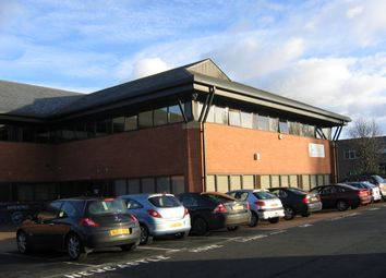 Thumbnail Office to let in Seventh Avenue, Gateshead