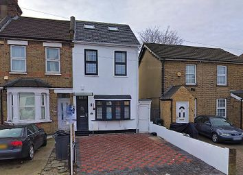 5 bed end terrace house for sale in New Heston Road, Hounslow TW5