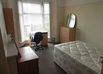 Thumbnail 6 bedroom property to rent in Hawthorne Avenue, Uplands, Swansea