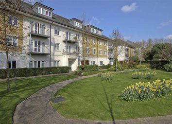 Thumbnail 2 bed flat for sale in Arlington House, West Drayton, Middlesex