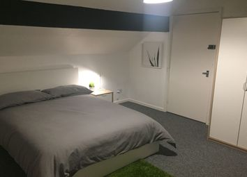 Thumbnail Room to rent in Black Diamond Street, Chester