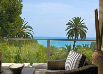 Thumbnail 2 bed apartment for sale in Sin Calle 03570, Villajoyosa, Alicante