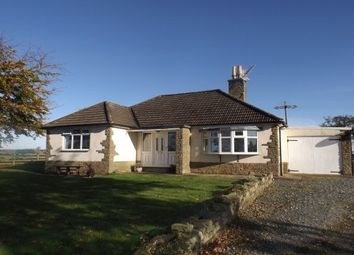 Thumbnail 3 bed property to rent in Hay-A-Park, Knaresborough