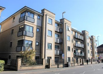 2 bed flat for sale in Centro West, Searl Street, Derby DE1