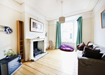 Thumbnail 4 bed detached house to rent in Probert Road, London