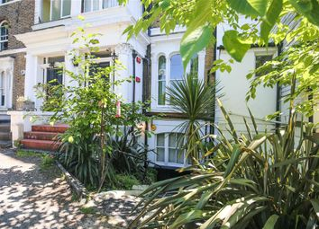 Thumbnail 2 bed flat for sale in Seymour Terrace, London