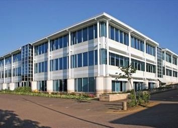 Thumbnail Office to let in Suites 2A & 2B, Park House, 300 Pavilion Drive, Northampton Business Park, Northampton