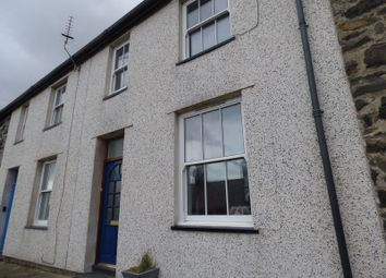 Thumbnail 3 bed property for sale in 22, Water Street, Penmaenmawr