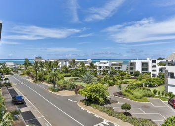 Thumbnail 4 bed apartment for sale in Riviere Du Rempant, Riviere Du Rempart, Mauritius