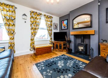 Thumbnail 3 bed detached house for sale in South Road, High Green, Sheffield