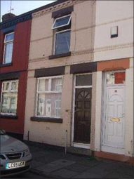 Thumbnail 2 bed terraced house to rent in Lander Road, Litherland, Liverpool