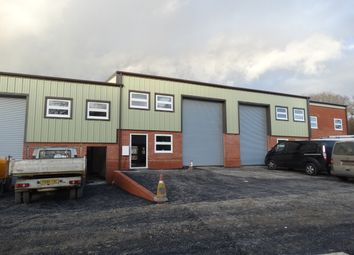 Thumbnail Light industrial to let in Shoreham Road, Henfield