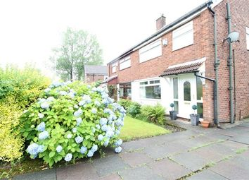 Thumbnail 3 bed property for sale in Croft Gate, Bolton