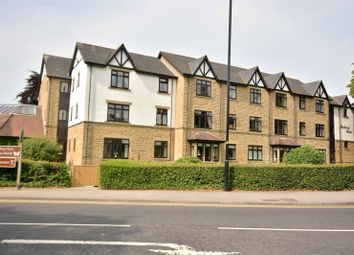 1 bed flat for sale in Richmond House, Street Lane, Roundhay, Leeds LS8