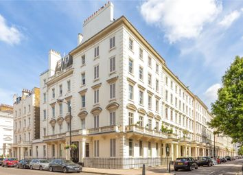 4 bed maisonette for sale in Warwick Square, Pimlico, London SW1V