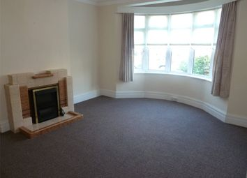 Thumbnail Semi-detached house to rent in Montbelle Road, New Eltham, London