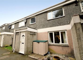 Thumbnail 3 bed terraced house for sale in Bernice Close, Plymouth, Devon