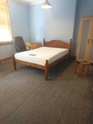 Thumbnail Room to rent in Harrison Road, Erdington, Birmingham