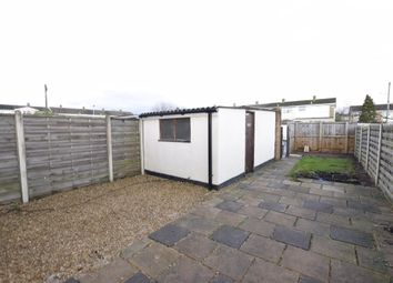 Thumbnail 3 bed terraced house to rent in Chatcombe, Yate, Bristol