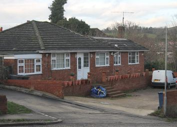 Thumbnail 1 bed property to rent in Copyground Lane, High Wycombe