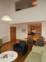 Thumbnail 2 bedroom duplex for sale in Roman Wall, Bath Lane, Leicester