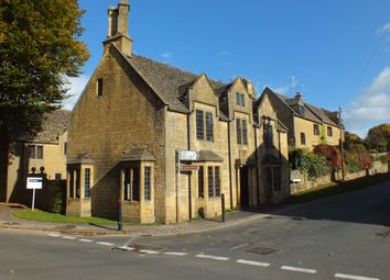 Thumbnail 2 bedroom maisonette to rent in Weighbridge Court, Chipping Campden