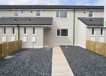 Thumbnail 3 bed terraced house for sale in Butts Beck, Dalton-In-Furness
