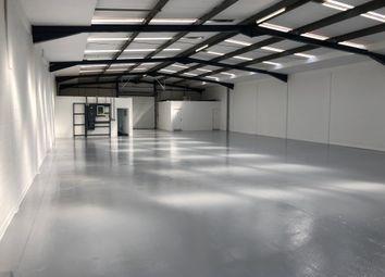 Thumbnail Industrial to let in 7 Scotia Close, Brackmills, Northampton