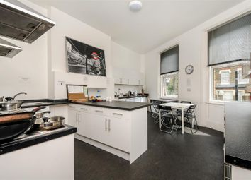 Thumbnail 10 bed maisonette to rent in Lyndhurst Grove, Peckham Rye
