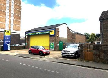 Thumbnail Commercial property for sale in Gower Road, Haywards Heath, West Sussex