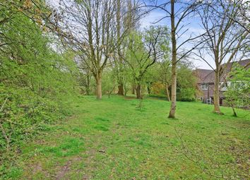 Thumbnail 2 bedroom flat for sale in Cressal Mead, Leatherhead, Surrey
