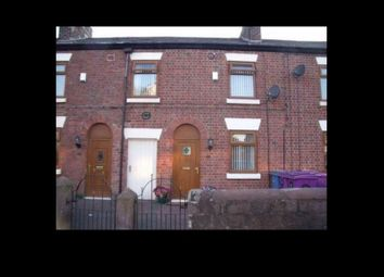 Thumbnail 3 bed cottage to rent in Croxteth Hall Lane, Croxteth, Liverpool