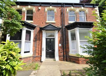 Thumbnail 11 bed property for sale in Dudley Street, Grimsby