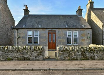 Thumbnail 4 bed detached house for sale in 24 Church Street, Ladybank