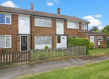 Thumbnail 3 bed terraced house for sale in Old Farm Road, Downley, High Wycombe