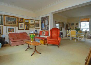 5 bed maisonette for sale in Hampstead Lane, Highgate Village, London N6