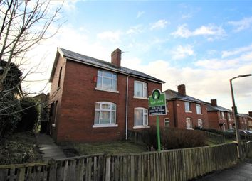 2 bed semi-detached house for sale in Chaffinch Drive, Bury BL9