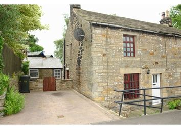 Thumbnail 1 bed cottage to rent in Tow House, Bardon Mill, Northumberland.