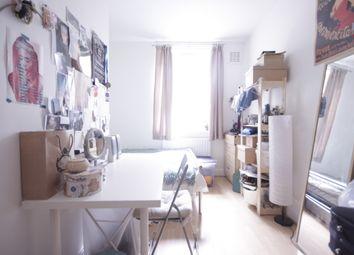 Thumbnail 4 bedroom flat to rent in Myrdle Street, Whitechapel