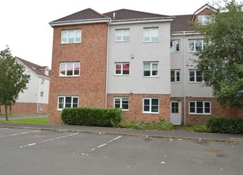 2 bed flat for sale in Copperwood Court, Hamilton ML3