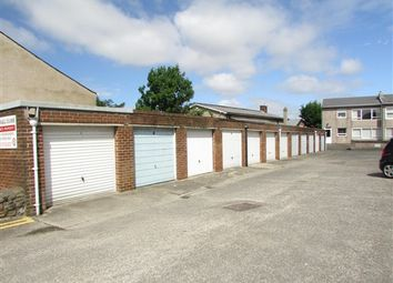 Thumbnail Property for sale in Old Hall Close, Morecambe