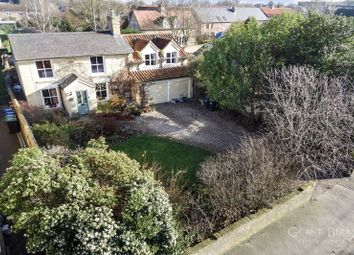 4 bed detached house for sale in Pound Lane, Isleham, Cambridgeshire CB7