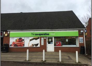Thumbnail Retail premises to let in Westerburg Square, Daventry