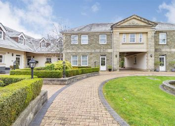 Thumbnail 4 bed property for sale in The Belfry, Sedbury, Chepstow, Gloucestershire