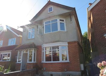 6 bed property to rent in Frederica Road, Winton, Bournemouth BH9