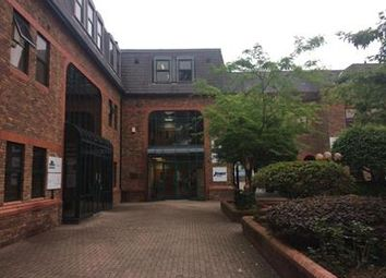 Thumbnail Office to let in Second Floor, 3 White Oak Square, London Road, Swanley, Kent