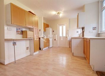 Thumbnail 1 bedroom flat to rent in Fotheringham Road, Enfield