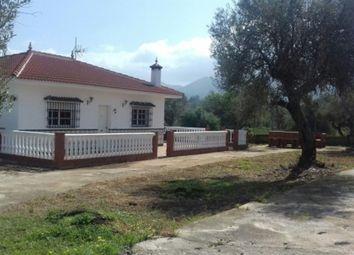 Thumbnail 2 bed villa for sale in Villa In Alhaurin El Grande, Costa Del Sol, Spain