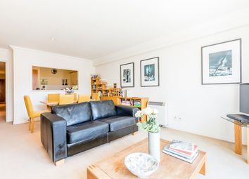 Thumbnail 1 bedroom flat for sale in Jamestown Road, London